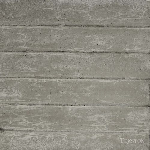 Tuscany Cement Plaster (VPC-7366G)