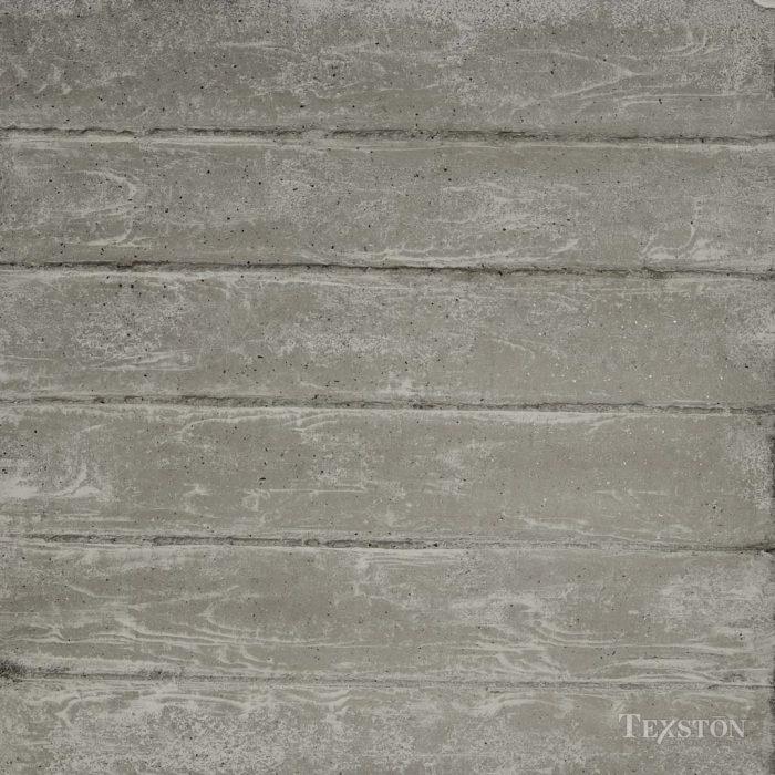 Tuscany Cement Plaster (VPC-7366G)