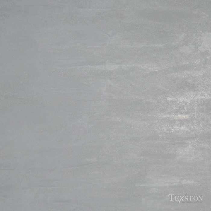 Veneciano Lime Plaster (VPC-7377H)