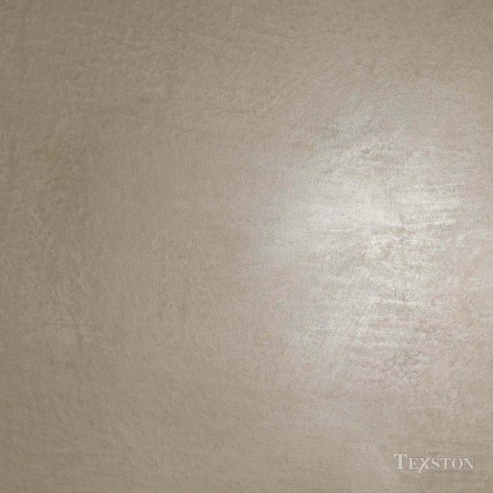 Antico Lime Plaster (VPC-7379J)