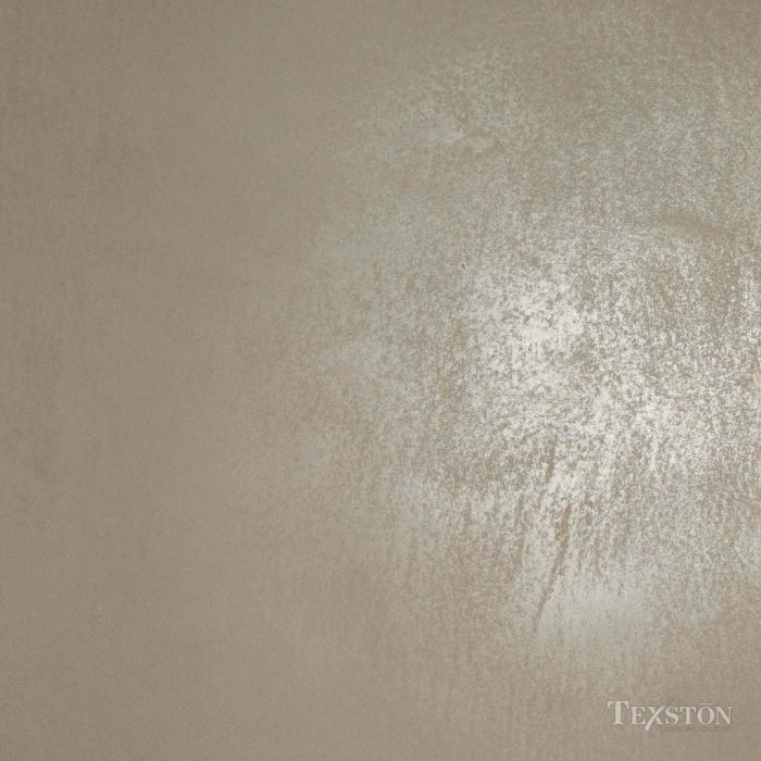 Antico Lime Plaster (VPC-7380A)
