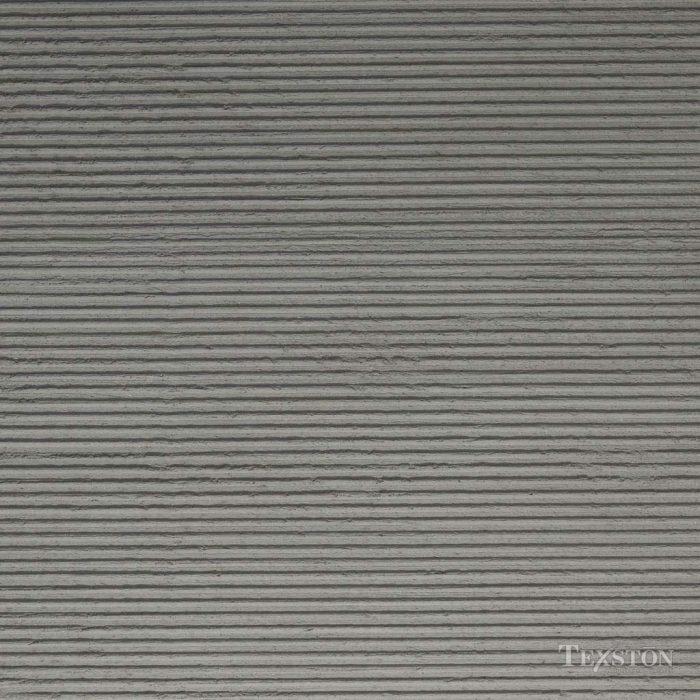 Terra Cement Plaster (VPC-7384E)
