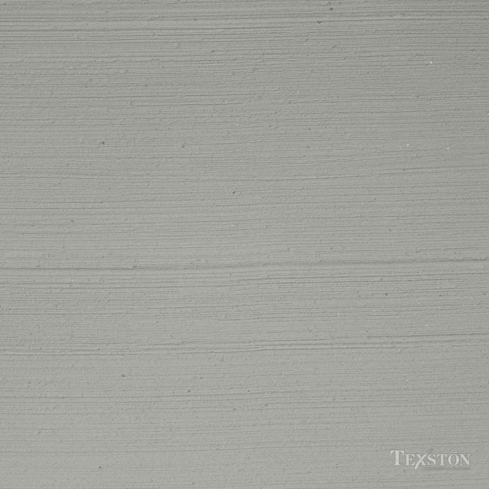 Terra Cement Plaster (VPC-7385F)
