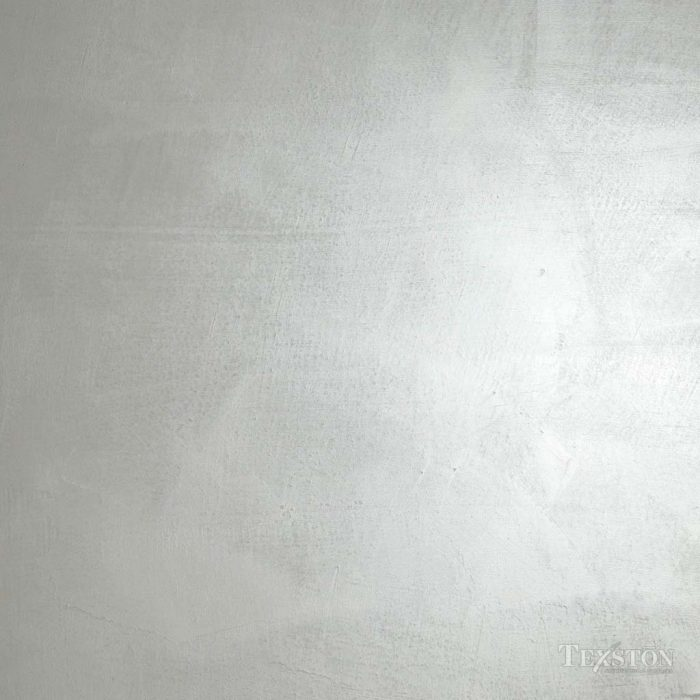 Veneciano Lime Plaster (VPC-7387H)