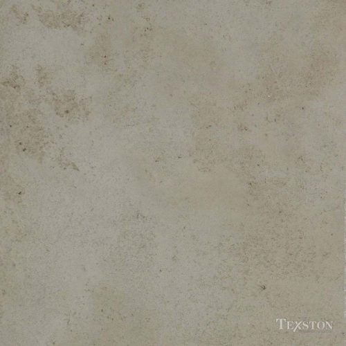 Tuscany Cement Plaster (VPC-1668I)