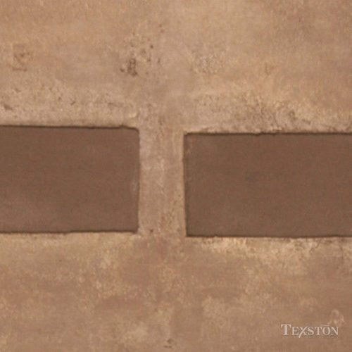 Tuscany Cement Plaster (VPC-2971B)