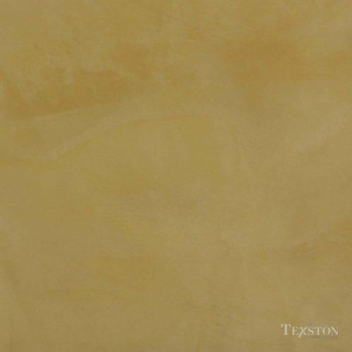 Veneciano Lime Plaster (VPC-3015F)