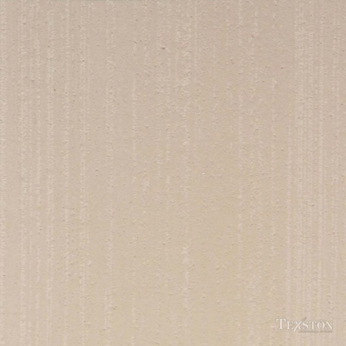 Antico Lime Plaster (VPC-3607H)