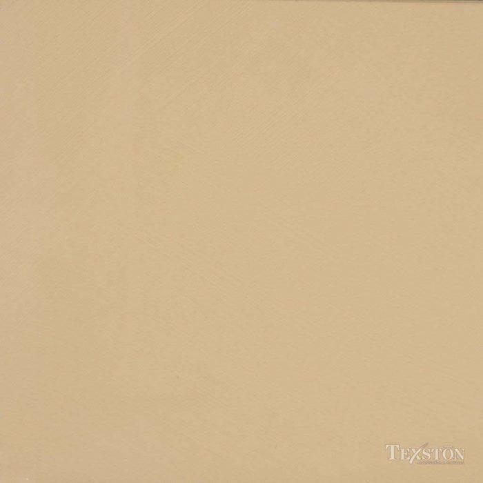 ClassicoTM Lime Paint (VPC-3800A)