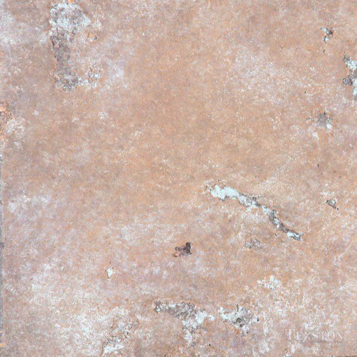 BluflorTM (VPC-3963D)