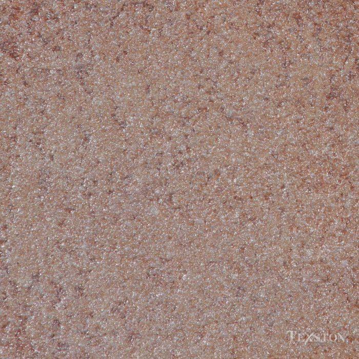 Tuscany Cement Plaster (VPC-3998I)