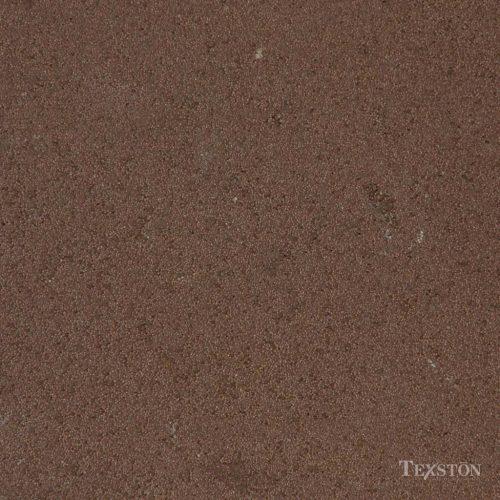 Terra Cement Plaster (VPC-4024E)
