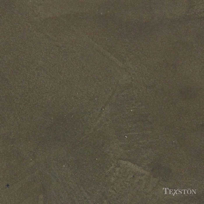 SilkStoneTM Artisan Plaster (VPC-4035F)