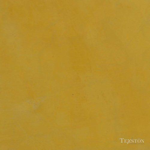 Veneciano Lime Plaster (VPC-4049J)