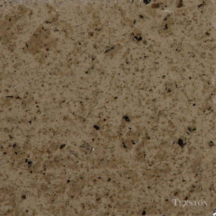 Tuscany Cement Plaster (VPC-4064E)