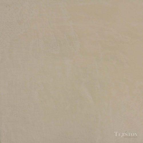 ClassicoTM Lime Paint (VPC-4086G)