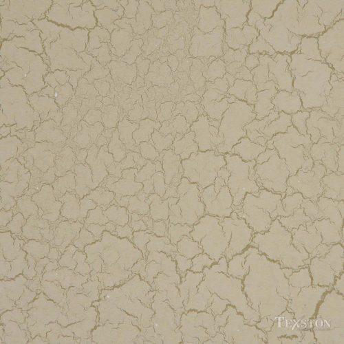 ClassicoTM Lime Paint (VPC-4125F)