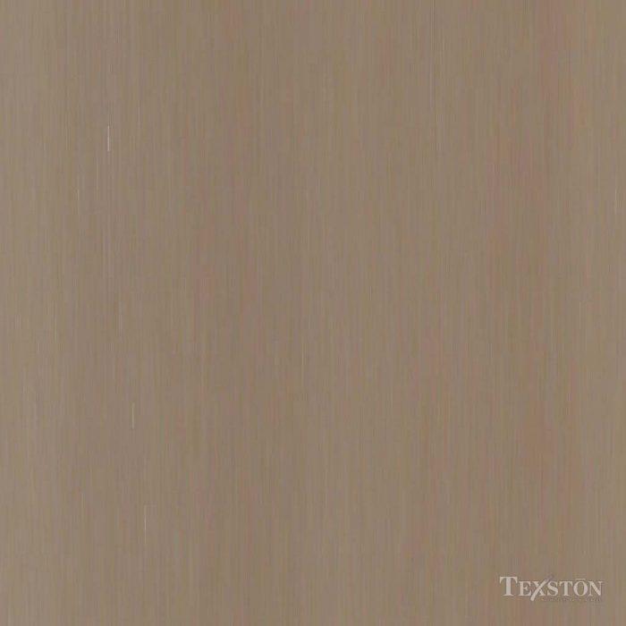 ClassicoTM Lime Paint (VPC-4172C)