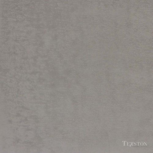 Antico Lime Plaster (VPC-4671B)