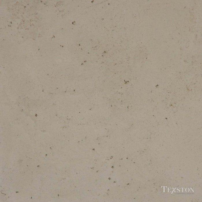 Tuscany Cement Plaster (VPC-4677H)