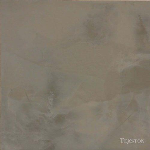 Veneciano Lime Plaster (VPC-4748I)