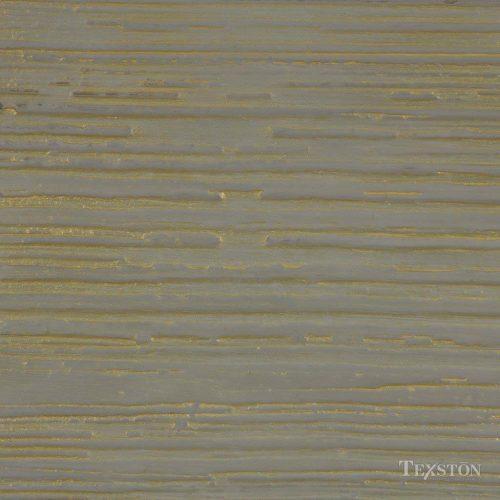 Frascati Artisan Plaster (VPC-4759J)