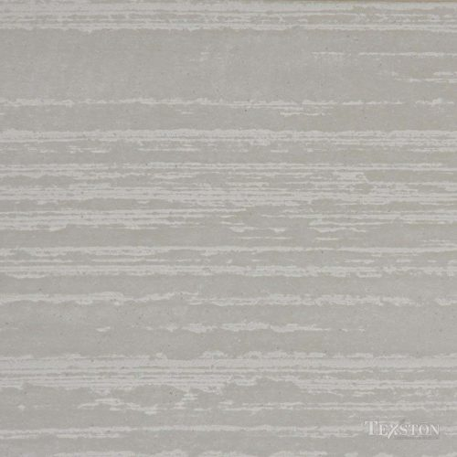 Antico Lime Plaster (VPC-4845F)