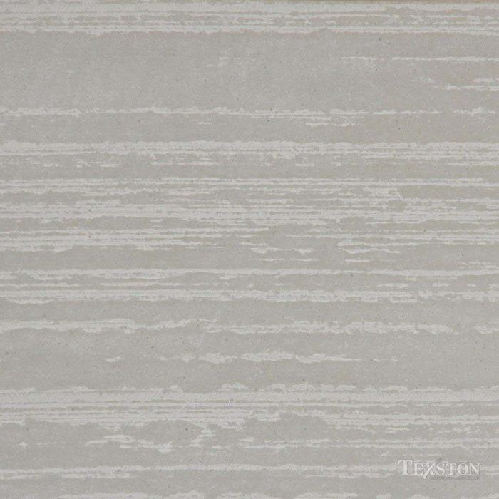 Antico Lime Plaster (VPC-4845F)