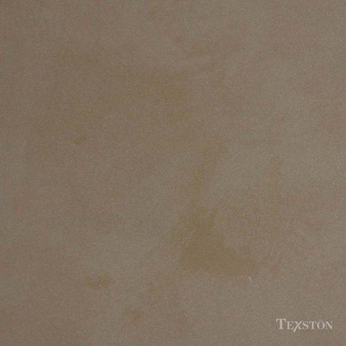 SilkStoneTM Artisan Plaster (VPC-4929J)