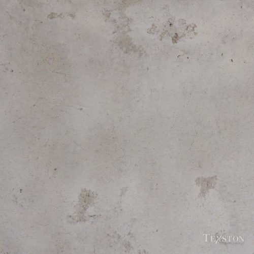Tuscany Cement Plaster (VPC-4935F)
