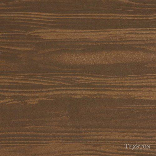 SilkStoneTM Artisan Plaster (VPC-4947H)