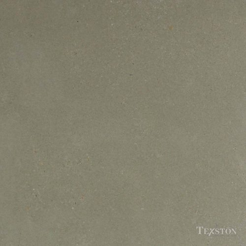 Kurkarit Cement Plaster (VPC-4954E)