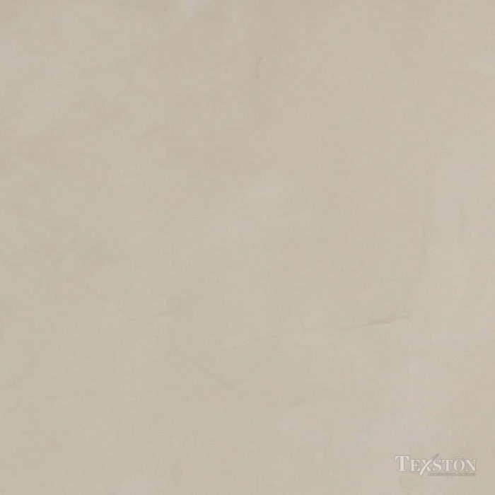 Veneciano Lime Plaster (VPC-5058I)