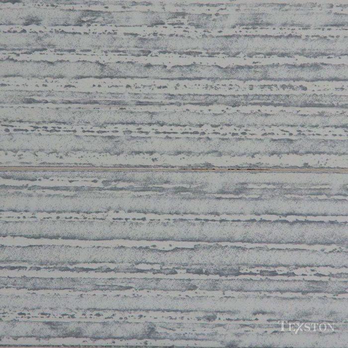 Antico Lime Plaster (VPC-5166G)