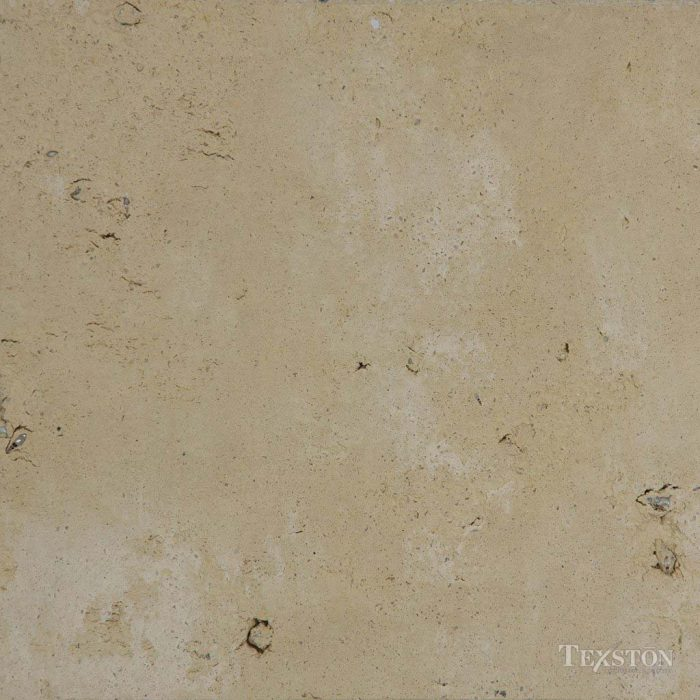 Tuscany Cement Plaster (VPC-5173D)