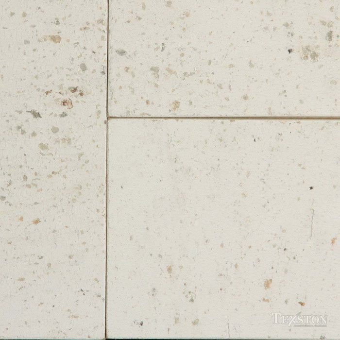 Palazzo Lime Plaster (VPC-5199J)