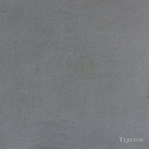 Marmorino Lime Plaster (VPC-5562C)