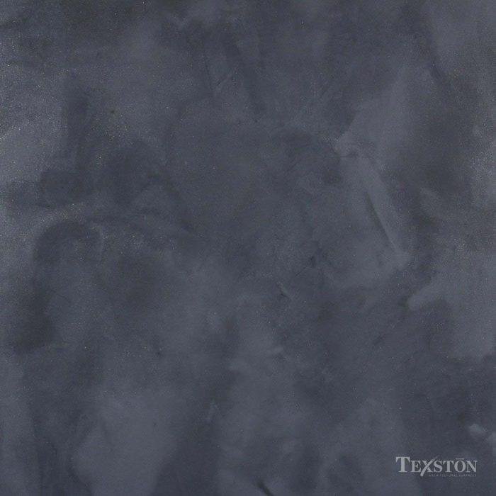 ClassicoTM Lime Paint (VPC-5599J)
