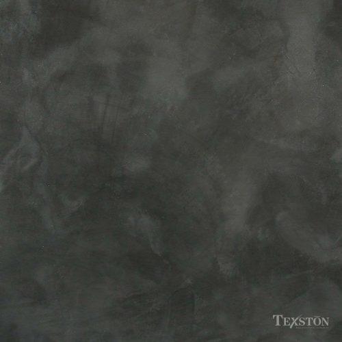 ClassicoTM Lime Paint (VPC-5603D)