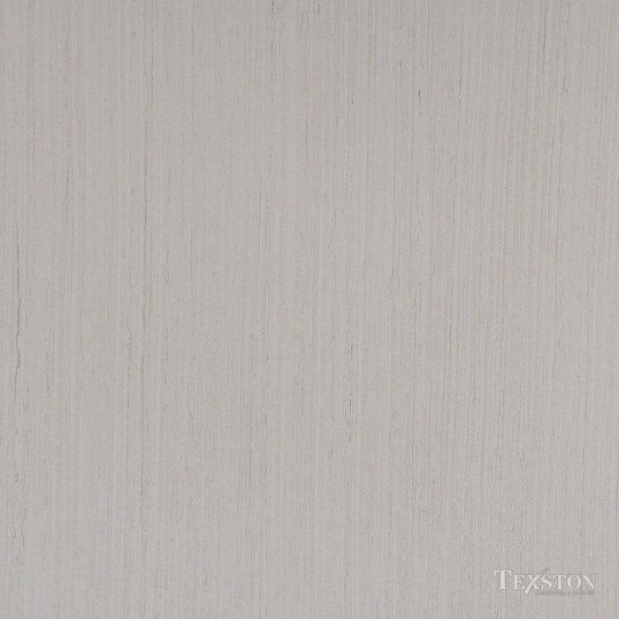 Terra Cement Plaster (VPC-5670A)