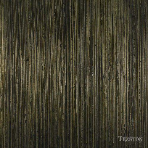 Veneciano Lime Plaster (VPC-5681B)