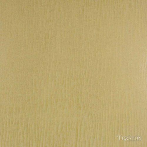 Palladino Lime Plaster (VPC-5705F)