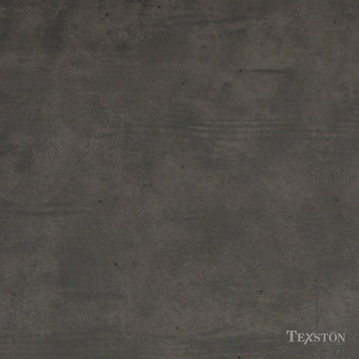 Tuscany Cement Plaster (VPC-5717H)