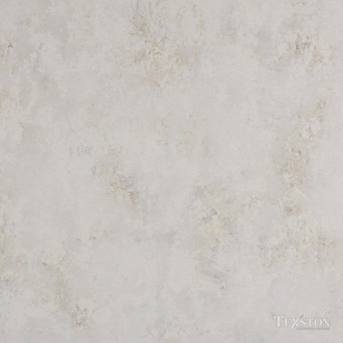 Marmorino Lime Plaster (VPC-5790A)
