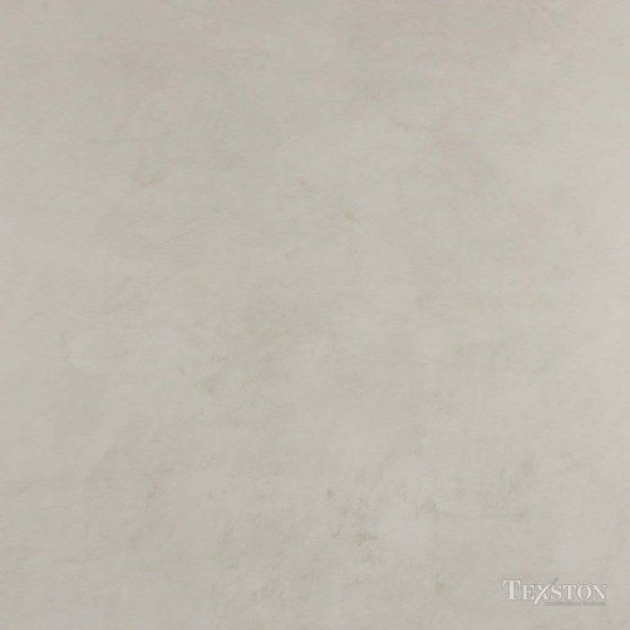 Veneciano Lime Plaster (VPC-5793D)