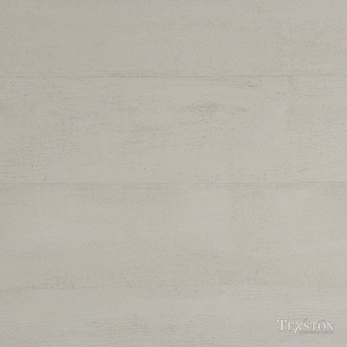 Palladino Lime Plaster (VPC-5813D)