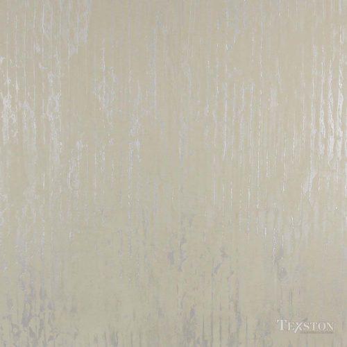 Impasto Artisan Plaster (VPC-5828I)
