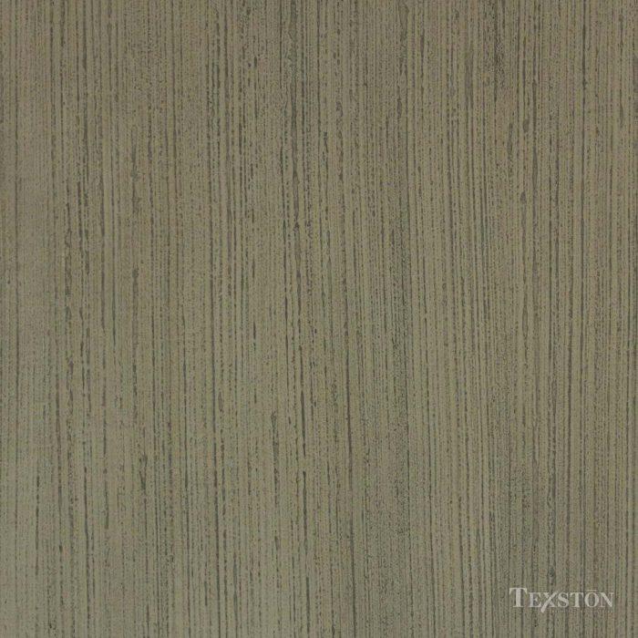 Marmorino Lime Plaster (VPC-5950A)