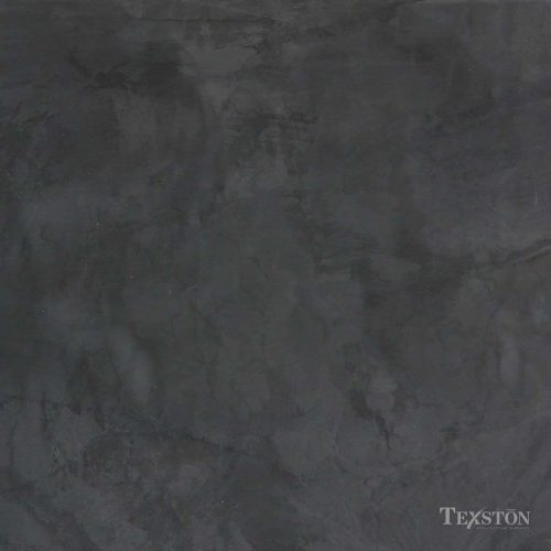 Veneciano Lime Plaster (VPC-5986G)