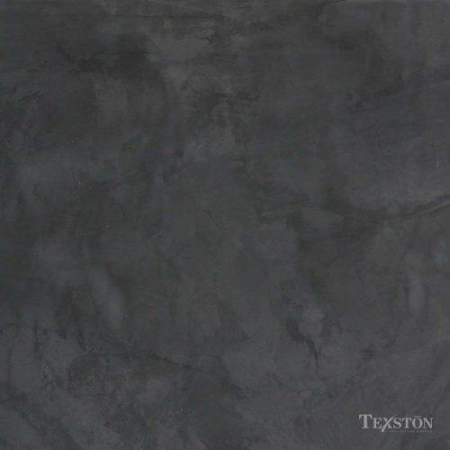 Veneciano Lime Plaster (VPC-5986G)